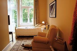 Hotel: EILENAU Hotel - FOTO 5