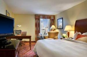 Hotel: Hilton Garden Inn Chicago Downtown/Magnificent Mile - FOTO 2