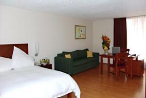 Hotel: San Marino Suites - FOTO 5