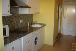 Apartment: Apartamentos Playas Lloret - FOTO 23