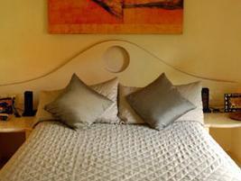 Hotel: Villas Sacbe - FOTO 2