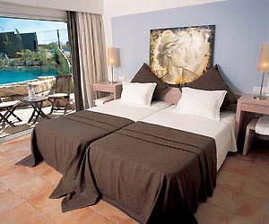 Hotel: Monte d'Oiro Refugio Design Hotel - FOTO 2