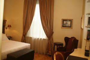 Hotel: Hotel Villa Duse - FOTO 5