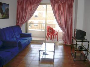 Apartment: Apartamentos Playas Lloret - FOTO 18