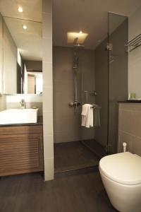 Hotel: S Sukhumvit Suite Hotel - FOTO 20
