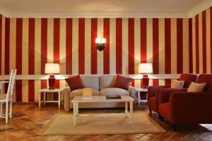 Hotel: M'AR De AR Muralhas (ex-Hotel da Cartuxa) - FOTO 6