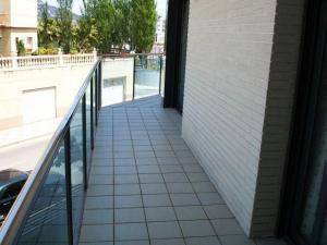 Apartment: Apartamentos Playas Lloret - FOTO 54