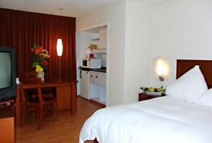 Hotel: San Marino Suites - FOTO 4