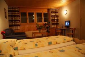 Hostel: Kur & Ferienhaus Volksheilbad - FOTO 3