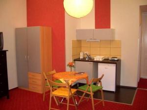 Apartment: Liechtenstein Apartments - FOTO 3