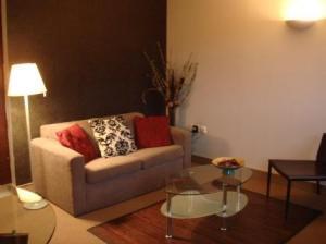 Apartment: So Quartier NW6 - FOTO 3