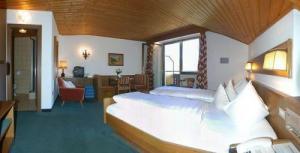 Hotel: Hotel Residence Unterpazeider - FOTO 2