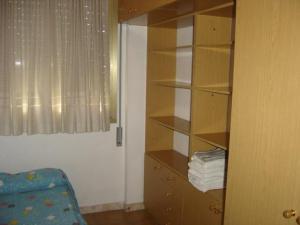 Apartment: Apartamentos Playas Lloret - FOTO 17
