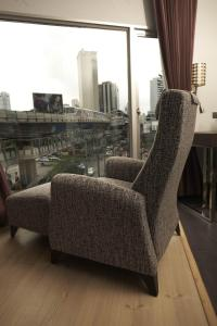 Hotel: S Sukhumvit Suite Hotel - FOTO 3