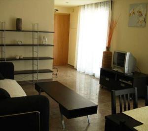 Apartment: Apartamentos Playas Lloret - FOTO 53