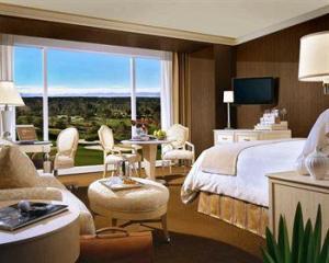 Hotel: Wynn Las Vegas - FOTO 2