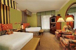 Hotel: Hotel Monaco San Francisco - FOTO 3