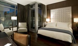 Hotel: Se San Diego - FOTO 2