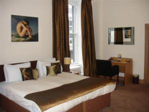 Hotel: Soprano St Magnus Court Hotel - FOTO 5