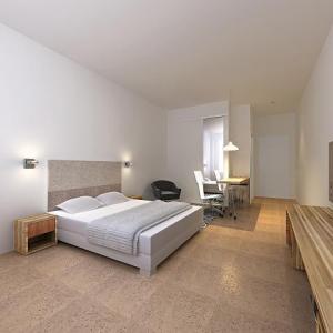 Hotel: Nu Hotel - FOTO 3