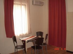 Hostel: Balaton Pension and Guesthouse - FOTO 10