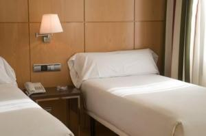 Hotel: Hotel ABC Feria - FOTO 8
