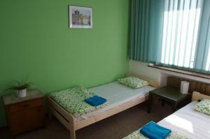 Hostel: Dom Wypoczynkowy Lemon - FOTO 3