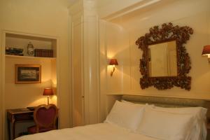 Hotel: Hotel Villa Duse - FOTO 10