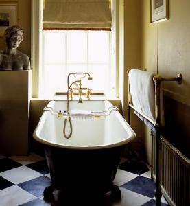 Hotel: Hazlitt's - FOTO 13