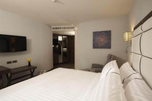 Hotel: S Sukhumvit Suite Hotel - FOTO 2