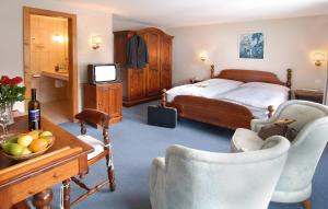 Hôtel: Hotel Bijou - FOTO 2