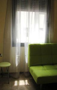 Apartment: Apartamentos Playas Lloret - FOTO 52