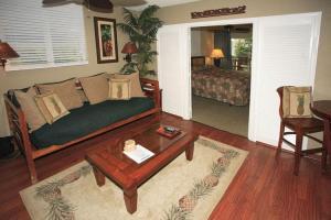 Hotel: The Cabana at Waikiki - FOTO 13