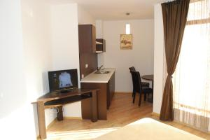 Hotel: Camelot Residence - FOTO 2