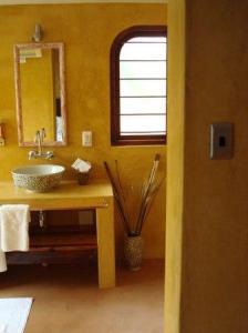 Hostel: Melvilla - FOTO 2