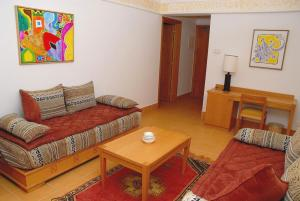 Hotel: Timoulay Hotel - FOTO 7