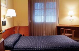 Hotel: Aquaria Segria - FOTO 2