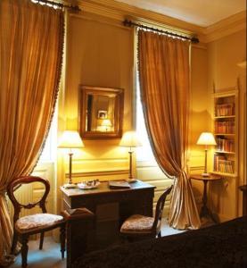Hotel: Hazlitt's - FOTO 12