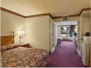 Hotel: Travelodge Fort Sam/AT & T Center - FOTO 4