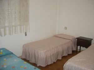 Apartment: Apartamentos Playas Lloret - FOTO 15
