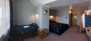 Hotel: Fiordland Hotel & Motel - FOTO 4