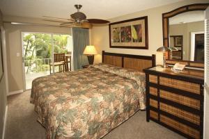 Hotel: The Cabana at Waikiki - FOTO 12