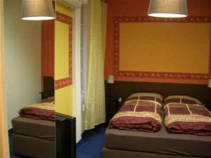 Apartment: Liechtenstein Apartments - FOTO 22