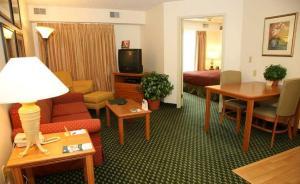 Hotel: Homewood Suites by Hilton Houston-Westchase - FOTO 3