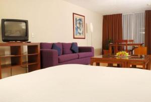 Hotel: San Marino Suites - FOTO 9