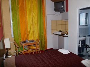 Apartment: Liechtenstein Apartments - FOTO 15