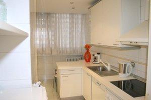 Apartment: BCN Internet Big Apartments - FOTO 23