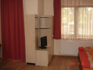 Hostel: Balaton Pension and Guesthouse - FOTO 9