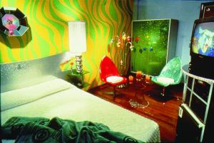 Hotel: Pelican Hotel - FOTO 3