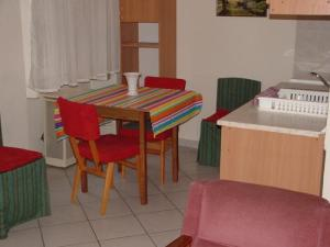 Apartment: Astori Apartments and Hostel - FOTO 17